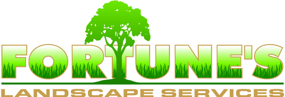 Fortune's Lawn, Land & Tree Service