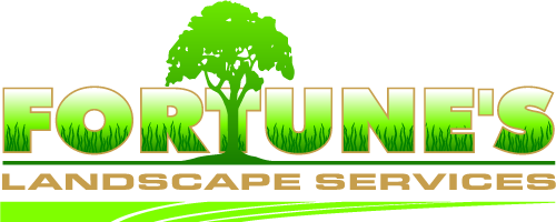 Fortune's Lawn, Land & Tree Service | A Marco Island Landscaping Company